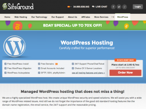 Siteground-hosting-wordpress