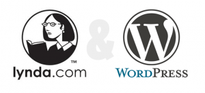 lynda-wordpress