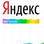 Yandex Metrica: la mejor alternativa a Google Analytics