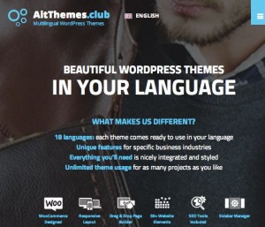 AitThemes-club Página web