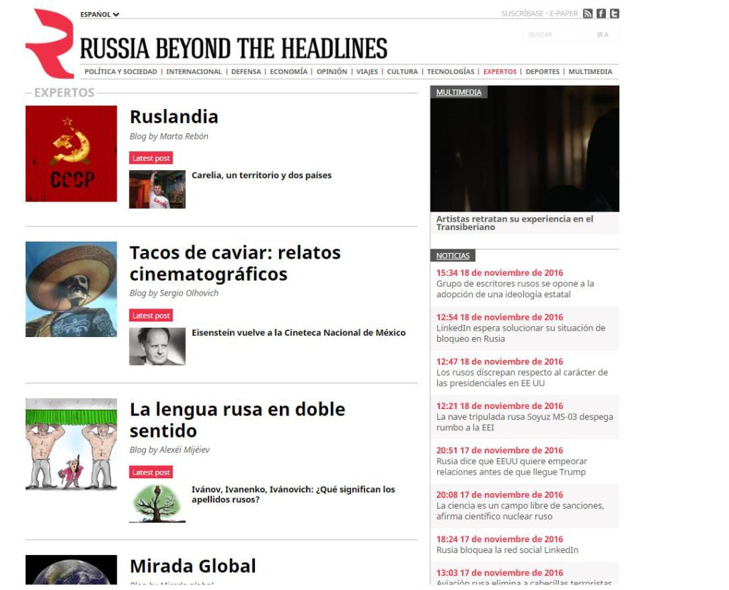 blogs-de-russia-beyond-the-headlines